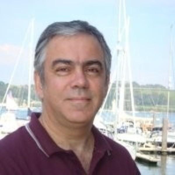 Phil Whitting, Faltech ltd for Roger-GPS